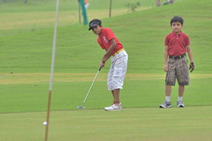 golf_course_tournaments