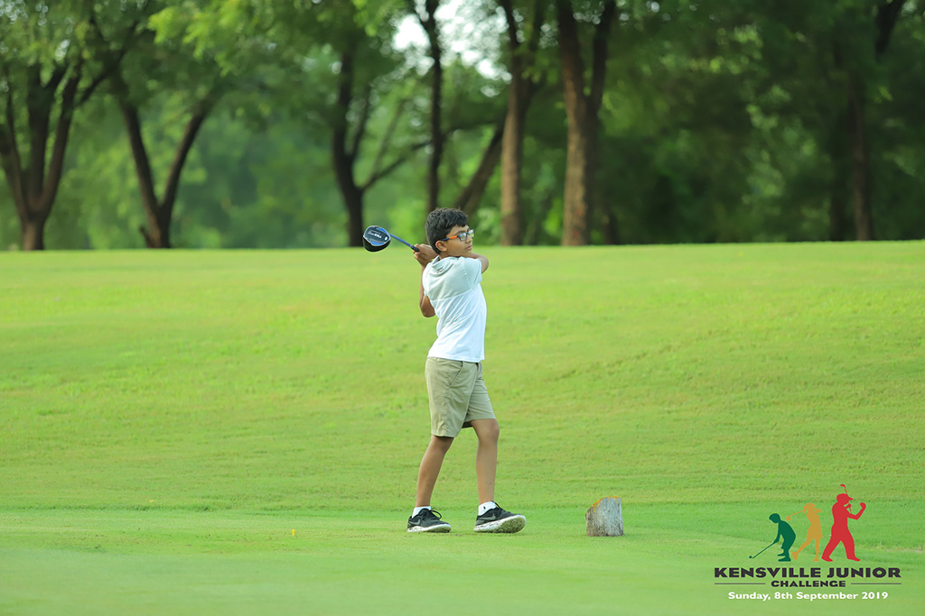 golf_course_gallery